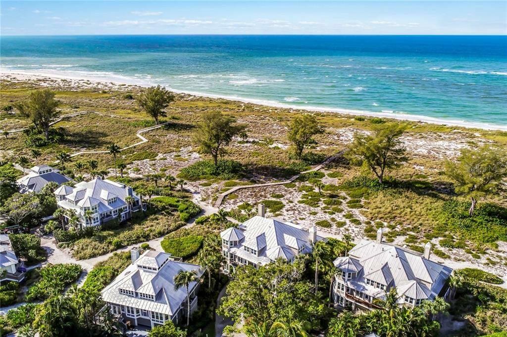 beach lovers dream home